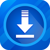 Video Free Downloader 2021 - Video Downloader