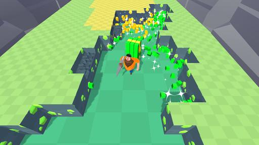 Adventure Miner  screenshots 6