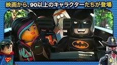 The LEGO ® Movie Video Gameのおすすめ画像2