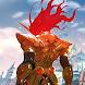 モーレツ戦士 - Androidアプリ