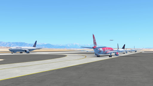 Infinite Flight - Flight Simulator 20.02.01 screenshots 4
