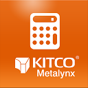 Metalynx