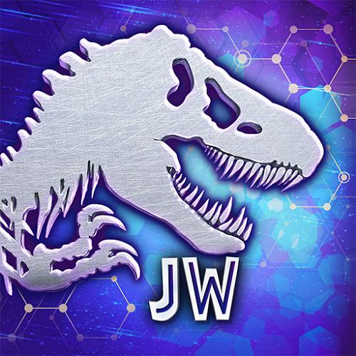 Jurassic World™: The Game 1.53.9
