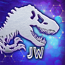 App Download Jurassic World™: The Game Install Latest APK downloader