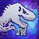 Jurassic World™: Das Spiel für PC Windows