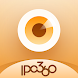 IPC360 Home - Androidアプリ