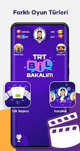 TRT Bil Bakalım APK İndir 1