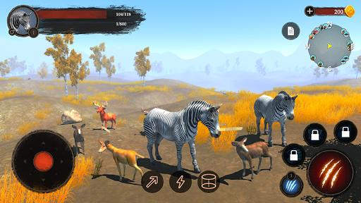 The Zebra  screenshots 5