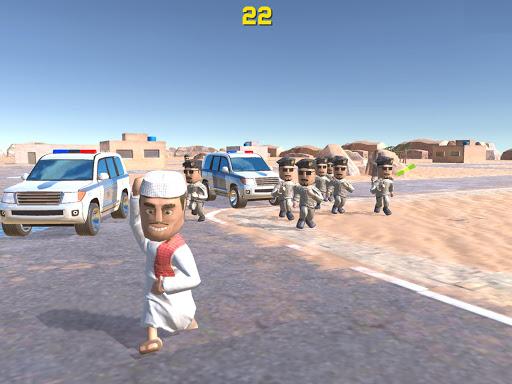 The Chase 4.2 screenshots 16