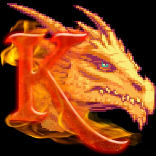 Kakele Online - MMORPG