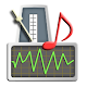 Smart Tuner & Metronome Download on Windows