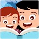 Alkitab Parenting para PC Windows