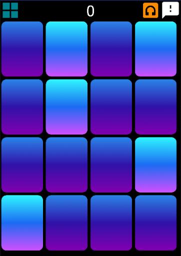 Musical Pad 2.3 screenshots 2