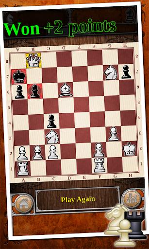 Chess 1.0.8 Screenshots 2