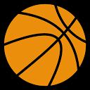 Basketball Score Counter