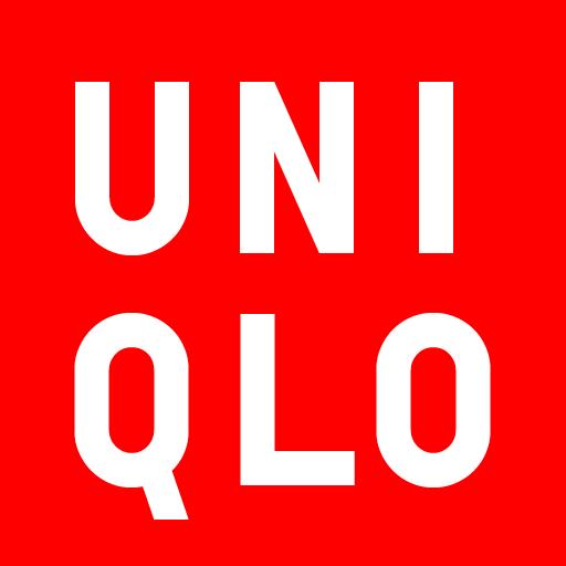 Uniqlo Ph Apps On Google Play