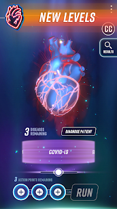 Cardio Ex: For Cardiovascular For Pc (Free Download On Windows 10, 8, 7) 1