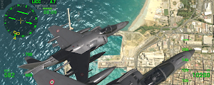 Télécharger Gratuit Marina Militare It Navy Sim APK MOD (Astuce)
