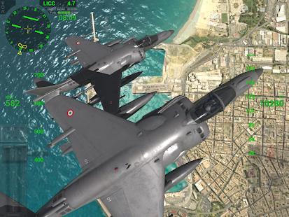 Marina Militare It Navy Sim Mod Apk