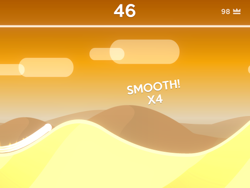 Dune! 5.5.5 Screenshots 9