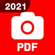 Scan to PDF - Free PDF Scanner APP, No Ads
