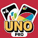 UNO Pro Stickers for Chat WAStickerApps