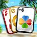 WILDなカードゲームをオンラインで - 超人気!トランプやカードバトルが好きな人向け!