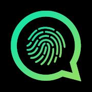 WhatsHack - WhatsApp last seen