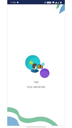 ANM AP HEALTH 4.6 Screenshots 1