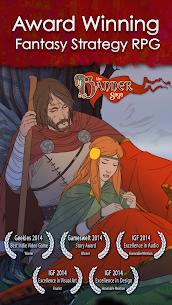 The Banner Saga APK 1.5.16 1