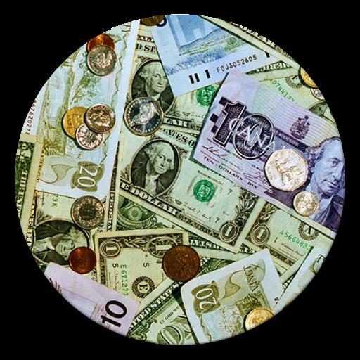 Când trebuie să cumpăr sau să vând în valută?