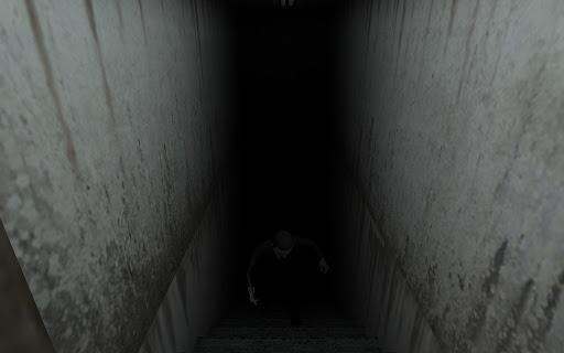 Evil Doll - Scary Survival Horror 1.1.9.5.6.3 screenshots 13