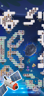 Asteronium: Idle Tycoon - Space Colony Simulator