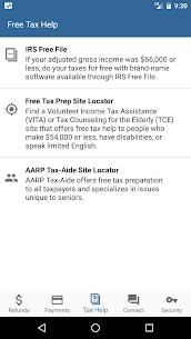 IRS2Go 3