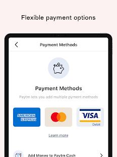 Paytm Canada screenshots 14
