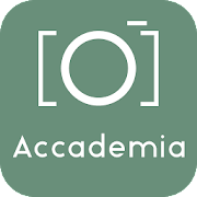 Accademia Gallery Visit, Tours & Guide: Tourblink
