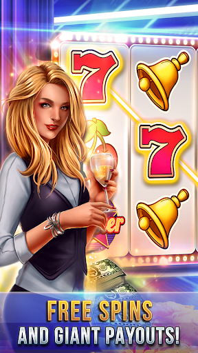 Slots Machines 2.8.3801 screenshots 1