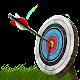 Archery game para PC Windows