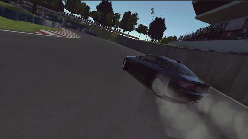 Drifting BMW 3 Car Drift Racing - Bimmer Drifter  Screenshots 11