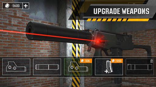 Gun Builder 3D Simulator 1.6.0 screenshots 3