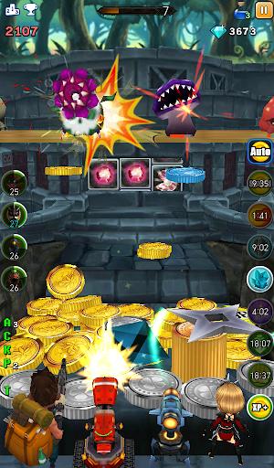 Monster Dozer 1.9.7 screenshots 22