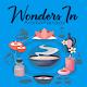 Wonders In Aromatherapy per PC Windows