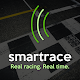 Carrera® Digital Race Management - SmartRace Apk