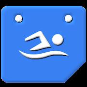 SwimWiz Fitness Log
