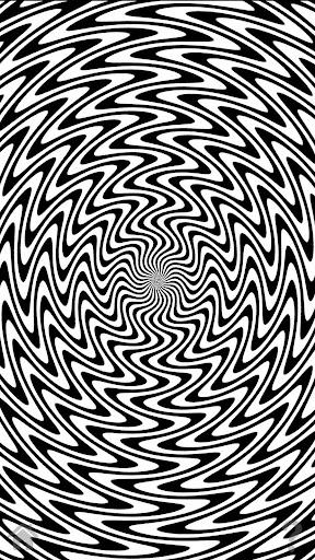 Illusion 17.12 screenshots 4
