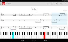 MIDI 楽譜のおすすめ画像2