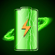 fast charging 2021 - fast charge battery