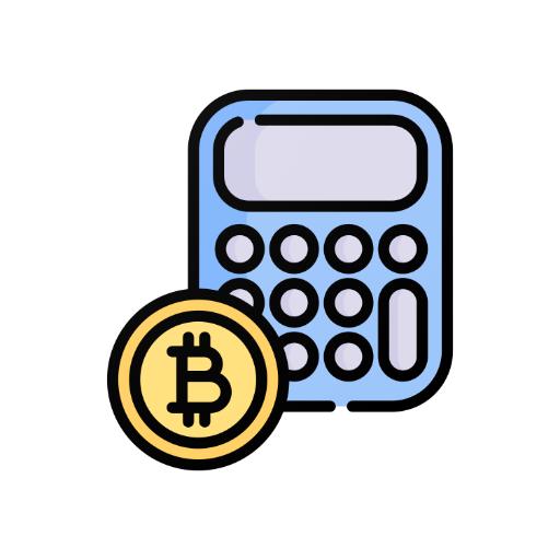 calculator de profit cripto)