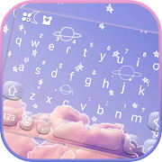 Doodle Keyboard