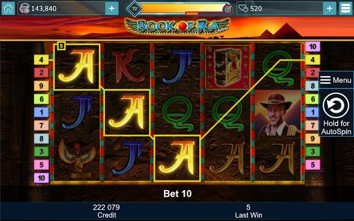 FoxwoodsONLINE - Free Casino screenshots 7